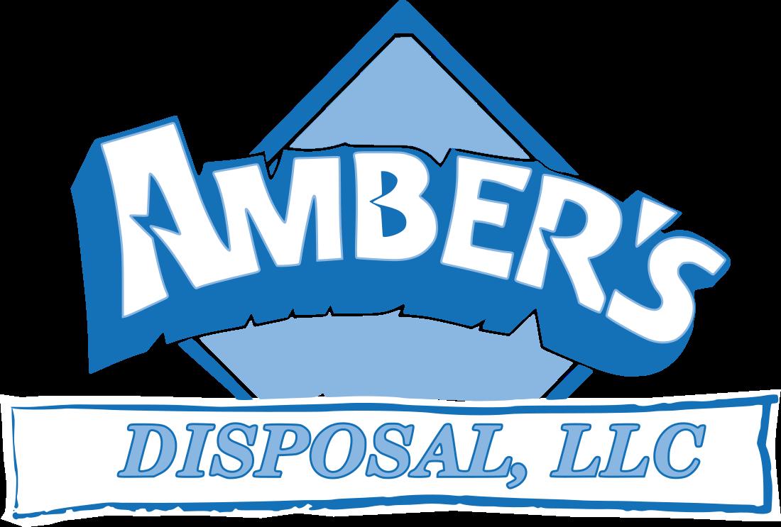 Amber's Disposal